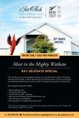 Waikato Business News - Property Insert January/February 2020 - Page 6