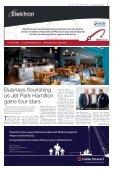 Waikato Business News - Property Insert January/February 2020 - Page 7