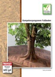 123Thalhofer_Bodenpr.. - Baumüller Plus