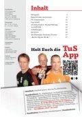 TuS - Fanclub Red Devils eV - Seite 3