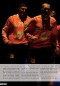 TuS - Fanclub Red Devils eV - Seite 4