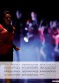 TuS - Fanclub Red Devils eV - Seite 5