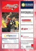 TuS - Fanclub Red Devils eV - Seite 6