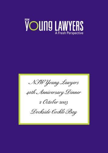 bc law society rules pdf