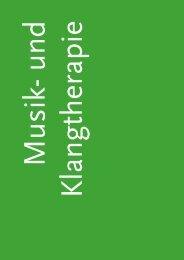 Gesamtdatei Musik- und Klangtherapie - www.waldkirch-klingt-gut.de