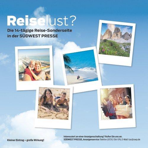 2020/06 - Reiselust ET: 05.02.2020