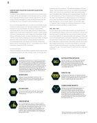 Blåkläder - Katalog Arbeitsbekleidung 2020 - Seite 6