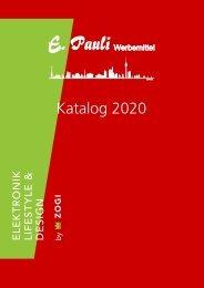 e.pauli-katalog-2020-digital-ip