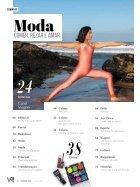 Revista VOi 171 - Page 4