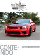 INFO AUTO USA Febrero 2020 - Page 4
