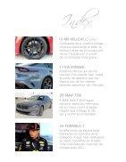 INFO AUTO USA Febrero 2020 - Page 5