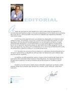 INFO AUTO USA Febrero 2020 - Page 7