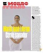 MondoSonoro Febrero 2020 - Page 5