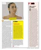 MondoSonoro Febrero 2020 - Page 6
