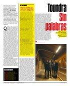 MondoSonoro Febrero 2020 - Page 7