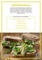 BILLA Protein-Wochen 04 - Seite 2