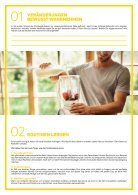 BILLA Protein-Wochen 04 - Seite 3
