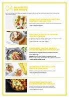 BILLA Protein-Wochen 04 - Seite 5