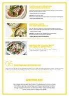BILLA Protein-Wochen 04 - Seite 6