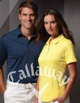 Callaway Catalogue - Second Skin Corporate - Page 5