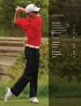 Callaway Catalogue - Second Skin Corporate - Page 6