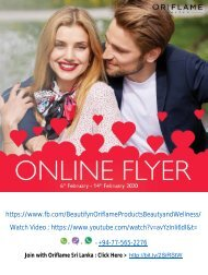 Feb- Flyer- 2020
