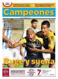 Campeones 20200106