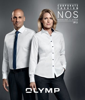 Olymp Corporate Fashion NOS 04