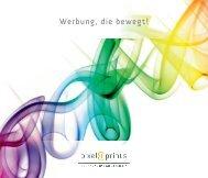 PDF zum Download - pixel & prints