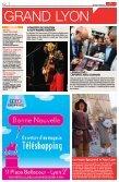 LA LOI FAIT UN TABAC - DDE69 - Page 2