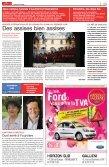 LA LOI FAIT UN TABAC - DDE69 - Page 3