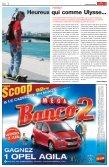 LA LOI FAIT UN TABAC - DDE69 - Page 4