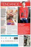 LA LOI FAIT UN TABAC - DDE69 - Page 6
