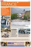 LA LOI FAIT UN TABAC - DDE69 - Page 7