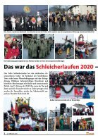 2020_02_mein_monat - Page 2