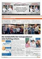2020_02_mein_monat - Page 4