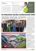 2020_02_mein_monat - Page 6