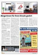 2020_02_mein_monat - Page 7