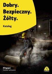 Katalog 2020 - Polen