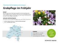 Mediadaten_2020_Grabpflege im Frühjahr