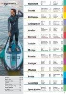 Catalogue Bucher + Walt 2020 (FR) - Page 3