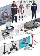Catalogue Bucher + Walt 2020 (FR) - Page 5