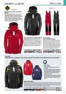 Catalogue Bucher + Walt 2020 (FR) - Page 7