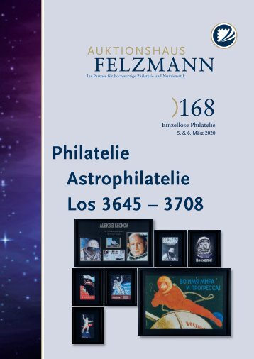 Auktion168-03-Philatelie_Astrophilatelie
