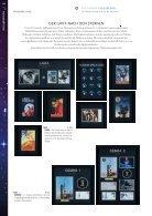 Auktion168-03-Philatelie_Astrophilatelie - Seite 2