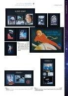 Auktion168-03-Philatelie_Astrophilatelie - Seite 3