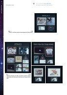 Auktion168-03-Philatelie_Astrophilatelie - Seite 4