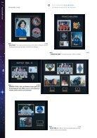 Auktion168-03-Philatelie_Astrophilatelie - Seite 6