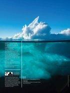 NCC Magazine: winter 2020 - Page 2