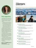NCC Magazine: winter 2020 - Page 3